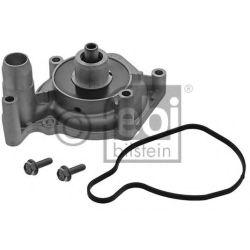 Water Pump 30872 by Febi Bilstein
