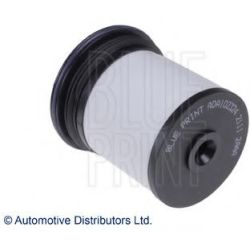 Fuel Filter ADA102324 by Blue Print
