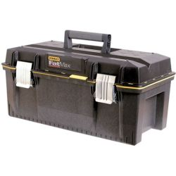 Stanley by Black Decker 1 94 749 FatMax Tool box (empty)