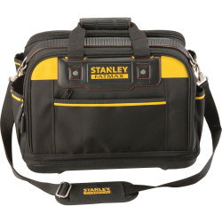 Stanley FatMax Multi Access Tool Bag 430mm
