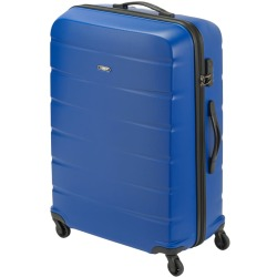 Princess Traveller Trolley Grenada Blue L