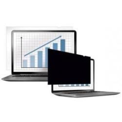 Fellowes PrivaScreen Privacy Filter Widescreen 22in 4801501
