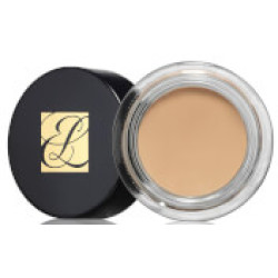 Estée Lauder Double Wear Stay in Place Eyeshadow Base 7ml in Base