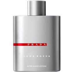 Prada Luna Rossa Homme Aftershave Lotion 125ml