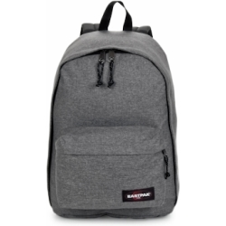 Eastpak OUT OF OFFICE women's Backpack in Grey