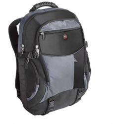 Targus 17 Inch XL BackPack TCB001EU
