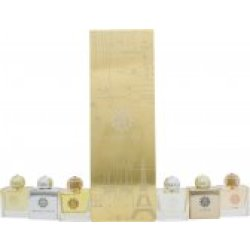 Amouage Classic Collection Woman Miniature Gift Set 6 Pieces