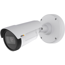 Axis P1435 LE IP security camera Outdoor Bullet Ceiling Wall 1920...