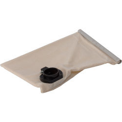Bosch Dust Bag for GSS 28 A Orbital Sanders