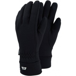 Mountain Equipment Touch Screen Glove Gloves size L black