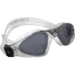 Aqua Sphere Kayenne Goggles Tinted Lens Tinted Lens Goggles