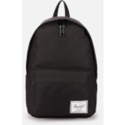 Herschel Supply Co. Classic X Large Backpack Black