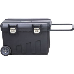 Stanley Rolling Tool Chest 100l