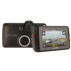 MiVue 658 Touch Super HD Dash Camera MIVUE658