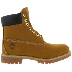 Timberland 6 Classic Boot Men Boots