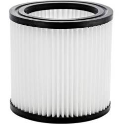 Nilfisk 81943047 Pleated filter 1 pc(s)