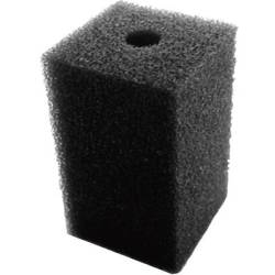 Eden WaterParadise 57667 Set 521 Aquarium replacement foam filter