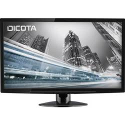 Dicota Sichtschutzfolie Secret 54 6cm (21.5) Privacy screen filter () Image format 16 9 D30126 Compatible with Monitor