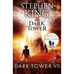 The Dark Tower VII The Dark Tower (Volume 7)