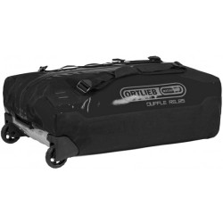 Ortlieb Duffle RS 85 Luggage size 85 l black