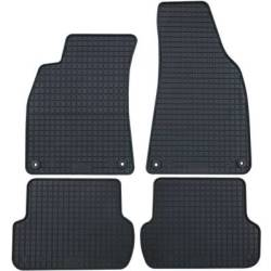 Petex 41310 Car floor mat (specific car make) Mercedes Benz CLA Mercedes Benz GLA Mercedes Benz CLA Shooting Brake Mercedes Benz B Class Mercedes Benz