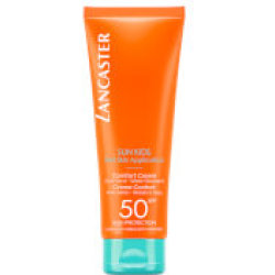Lancaster Sun For Kids Comfort Cream SPF 50 125ml