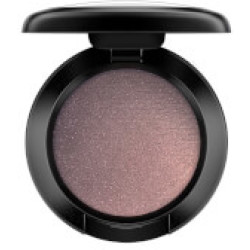 MAC Small Eye Shadow 1.5g (Various Shades) Frost Satin Taupe