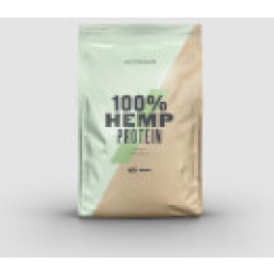 Hemp Protein Powder 2.5kg Unflavoured