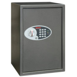 Phoenix Home and Office Security Safe Size 4 SS0804E