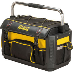 Stanley FatMax Open Tote Tool Box 490mm