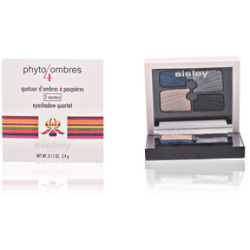 PHYTO 4 OMBRES mistery