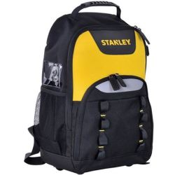 Stanley by Black Decker STST1 72335 Tool backpack (empty) (L x W x H) 35 x 16 x 44 cm