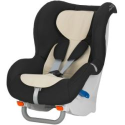 Britax Romer Thermo Cover Cream