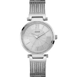 Ladies Guess Soho Watch W0638L1