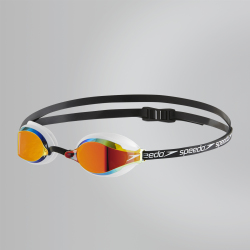 Fastskin Speedsocket 2 Mirror Goggle