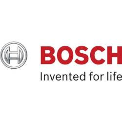 Bosch Home and Garden EasyVac 12 (Baretool) Handheld battery vacuum cleaner