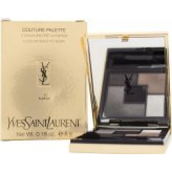 Yves Saint Laurent Couture Eyeshadow Palette 5g 1 Tuxedo