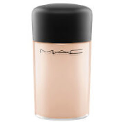 MAC Pigment Colour Powder (Various Shades) Naked