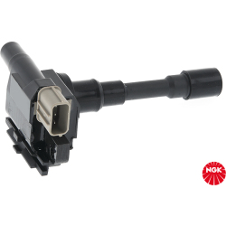 NGK U4008 48157 Ignition Coil