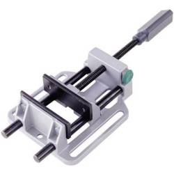 Wolfcraft Vices Vice Jaw width 100 mm Span width (max.) 100 mm
