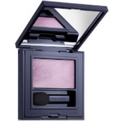 Estée Lauder Pure Colour Envy Defining Eye Shadow 1.8g (Various Shades) Brilliant Fearless Petal
