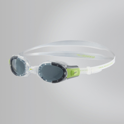 Kids Futura Biofuse Junior Goggle
