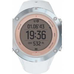 Suunto Ambit 3 Sports Watch Sapphire with HRM Sapphire Watches
