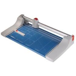 Dahle A3 Premium Rotary Trimmer 510mm Cutting Length 30 Sheet
