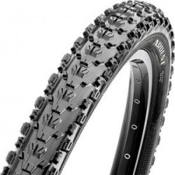 Maxxis Ardent Tyre 26 x 2.40 Kevlar 62A 70A EXO TR