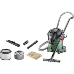 Bosch Home and Garden AdvancedVac 20 06033D1200 Wet dry vacuum cleaner 1200 W 20 l