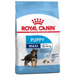 Royal Canin Mini Adult 8 Dry Dog Food 8kg x 2