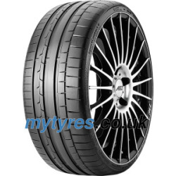 Continental SportContact 6 (265 35 R19 98Y)