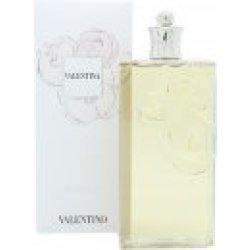 Valentino Valentina Perfumed Velvet Shower Gel 200ml