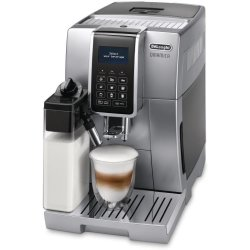 DeLonghi Dinamica Bean to Cup Coffee Machine ECAM35075S